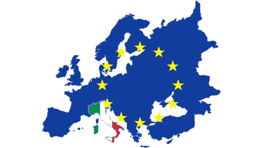 Aziende Italiane in Europa