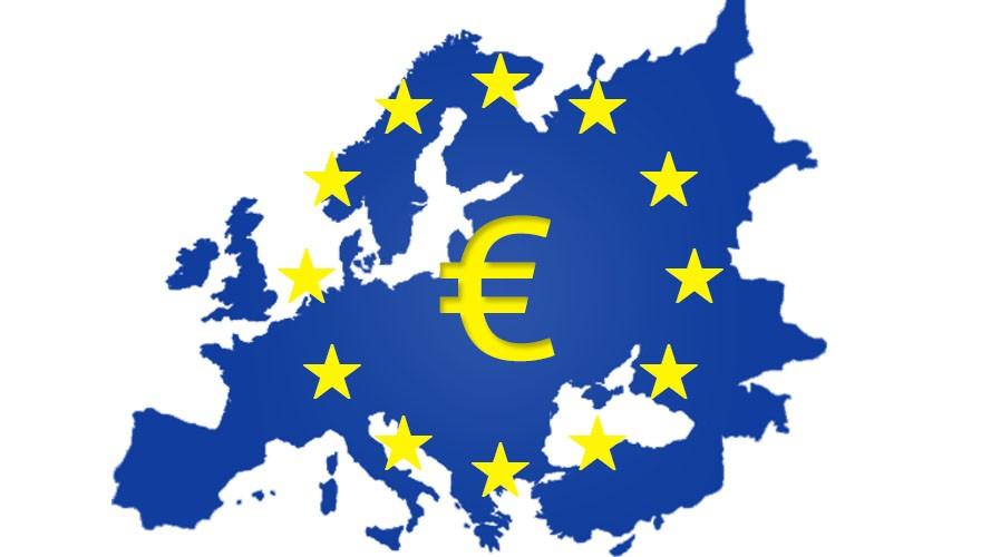 Consulenza Finanziaria in Europa