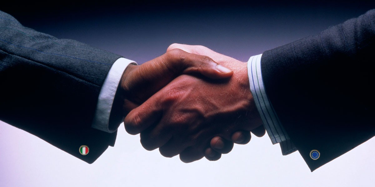 Setup Partners Consulenza Finanziaria in Europa
