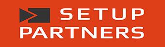 SETUP Partners Consulenza Aziendale in Europa